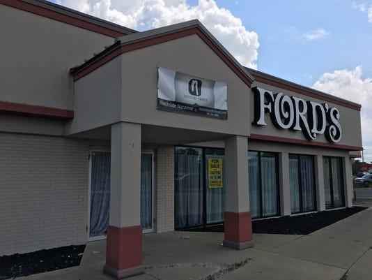 636359061559092610-ford-one.jpg