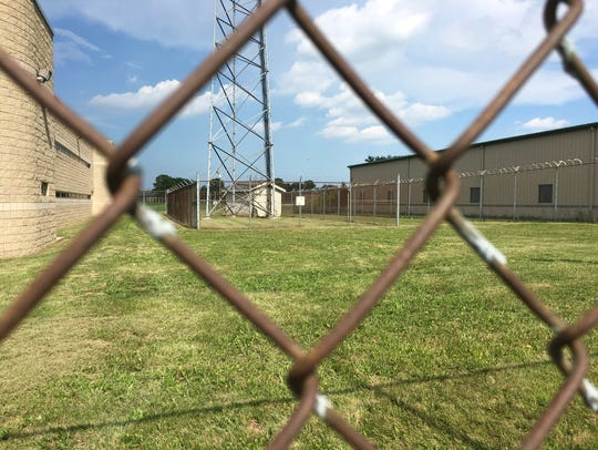 The Sandusky County Jail needs more staff to monitor