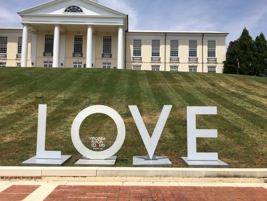 Virginia is for Lovers LOVE-IMG-5273.jpg