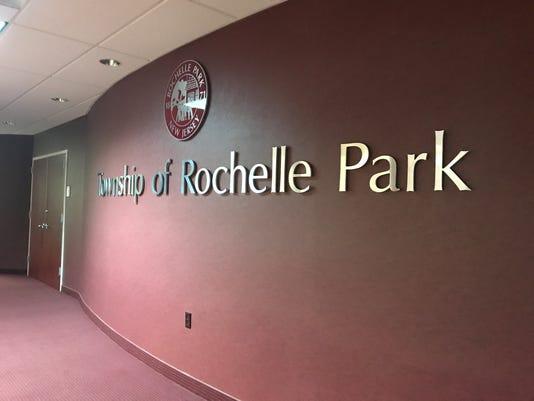 RochellePark.jpg