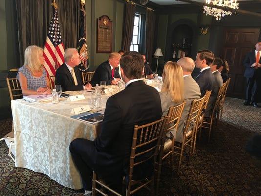 636378126746710022-Trump-Bedminster.JPG