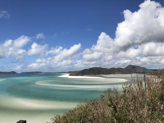0817-JCNW-JH-swirling-sandbars-Whitsunday-Island.jpg