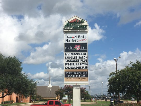 Good Eats Market and Cafe in Bossier City will close
