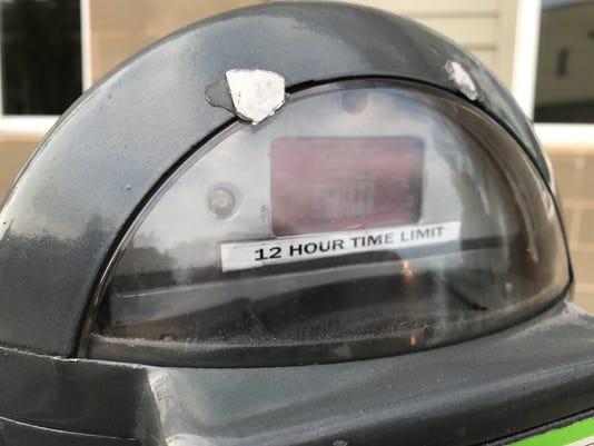 TimeOutMeter-082117.JPG