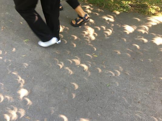 eclipse_shadows.JPG