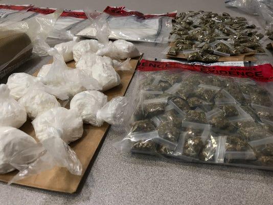 636390814920725104-IRC-drug-dealers-arrests-1.jpg