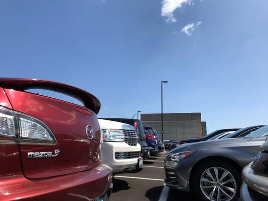636391868057192180-parking-lot-2.JPG