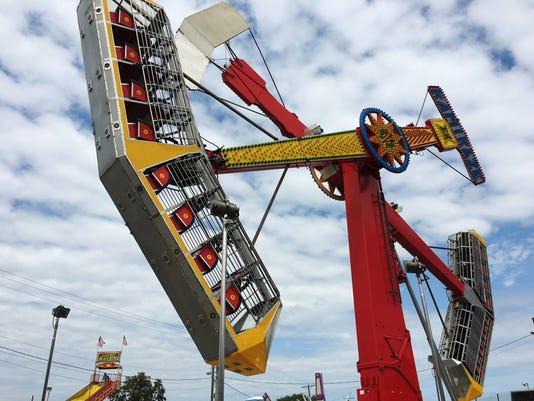 636391864415597579-sandusky-county-fair-thursday-13.JPG