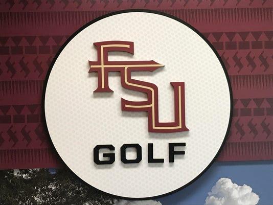 636392491665622217-fsu-golf.jpg