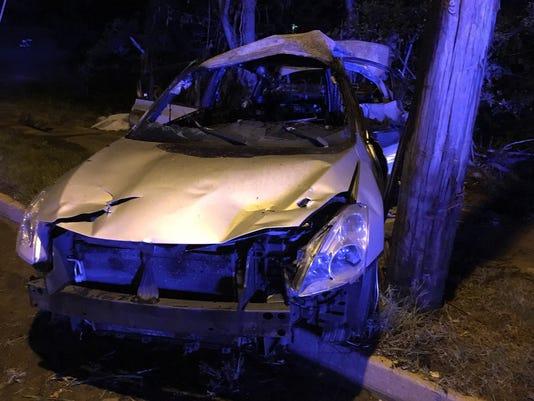 636393028811310627-car-wreck-raines-fire.jpg