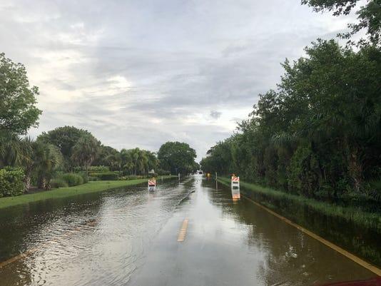 636395280622591690-bailey-road-wet.jpg