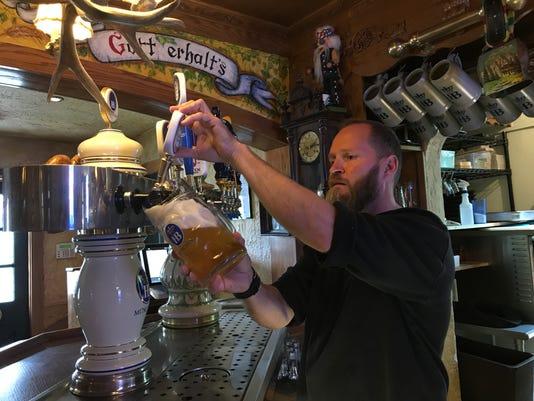 Beer-Hall-tap.jpg