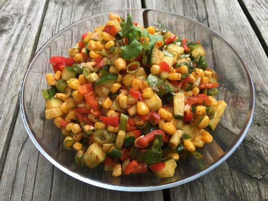 636397861255510360-corn-salad.JPG