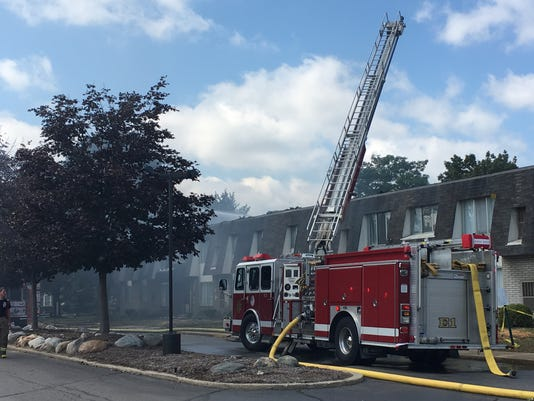 westland-fire-fatal