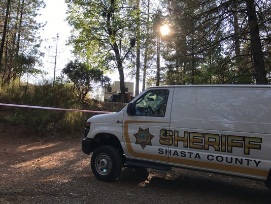 campground stabbing 3