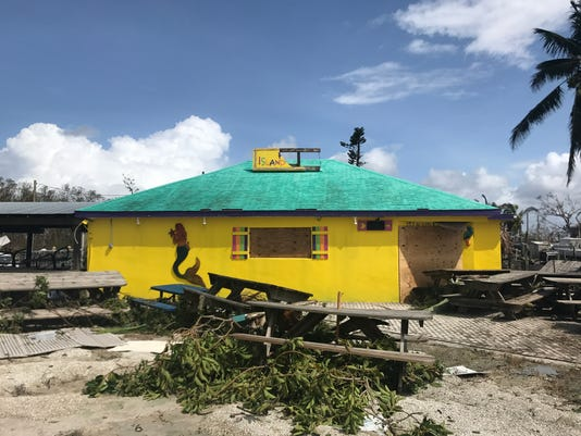 #stockphoto - Irma - Goodland 03