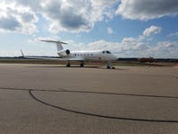 Wisconsin Rapids airport funding passes through state budget