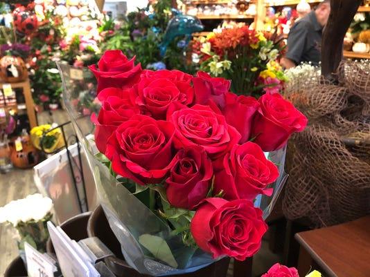 636418816874863992-roses-iphone-8-II.JPG