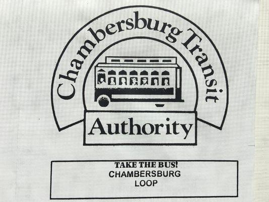 CPO_CTA_logo.JPG