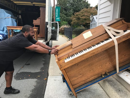 636421299583491760-Mariner-s-Piano-5.JPG