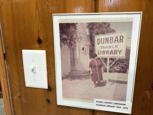 09.30.17_Ethel Lavert Dunbar Library