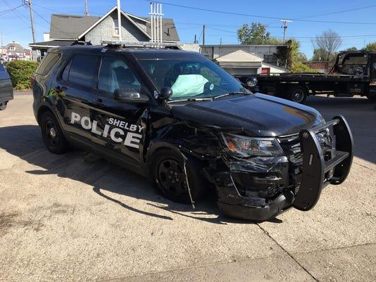 Shelby-cop-crash