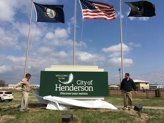 636426361031947759-City-of-HEnderson-sign.jpg