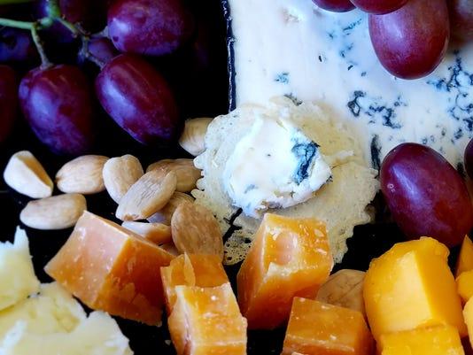636431864222870565-4-1011-evfe-ev-cheese1.jpg