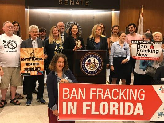636432450700948639-NDN-fracking2017.JPG