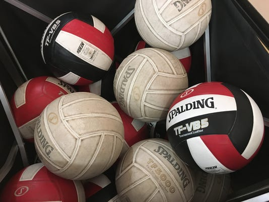 636434541681911113-Volleyballstock-2-.JPG