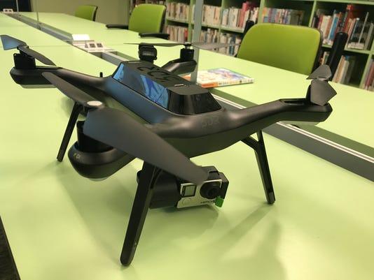 Salinas drone.JPG