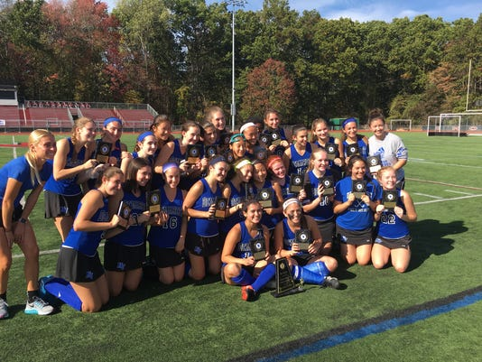 636442915053758968-fieldhockeydemarest.jpg