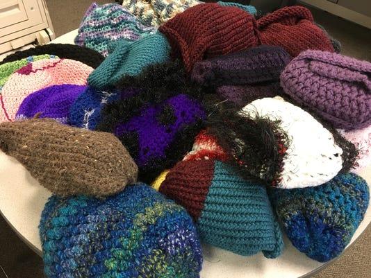 More-hats.JPG