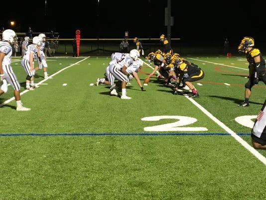 Cedar-Grove-football-Pascack-Hills.JPG
