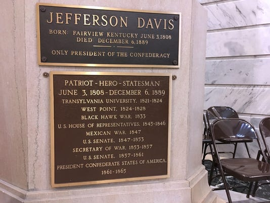 636445273020901445-Jefferson-Davis-monument.jpg