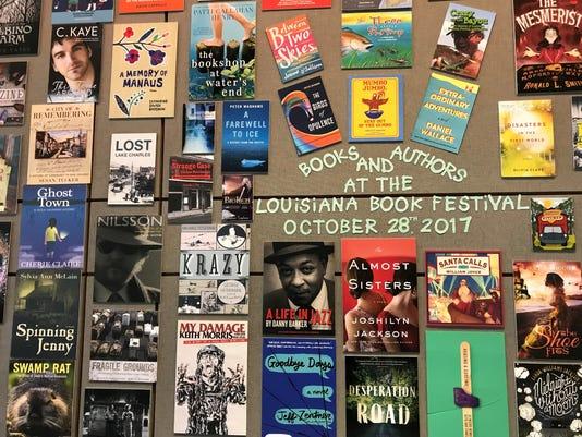636451424065543801-book-fair.jpg