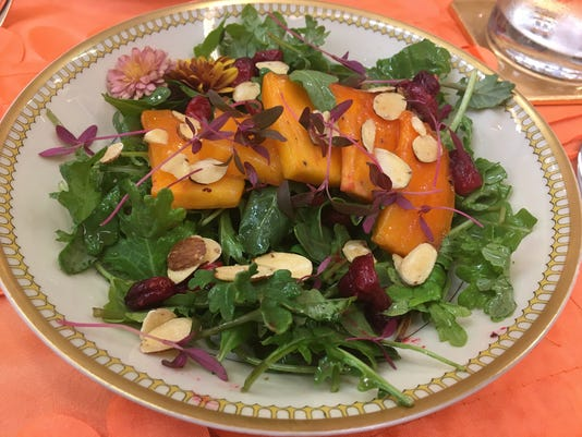 636452364963457928-Roasted-Cranberry-and-Persimmon-Arugula-Salad.JPG