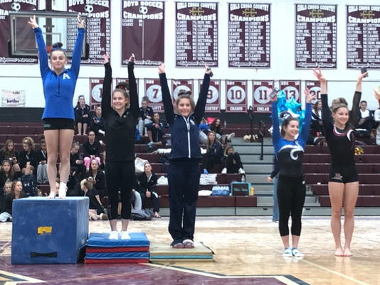 2017 North 1 gymnastics all-around-IMG-2991.JPG