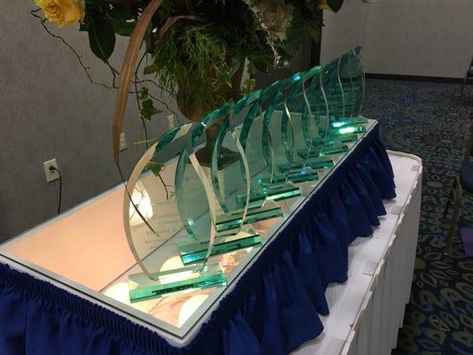 dawbarn awards.JPG