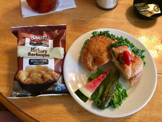 636457474910568082-Nostalgia-Chicken-Salad-Croissant.jpg