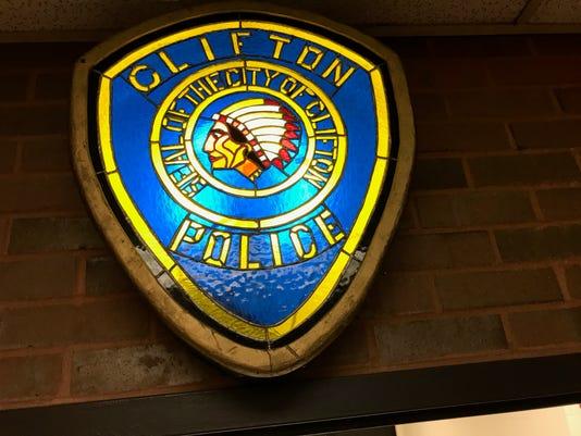 636461734556988939-cliftonPD.jpeg