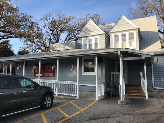 The 5 O'Clock Club in Pewaukee has a wide variety of specials and menu items including fish fry and fried chicken recipes dating back to the 1920s.