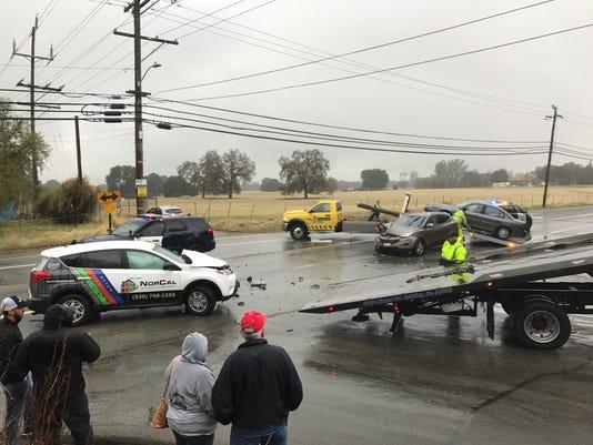 636468010856993942-crash.jpg