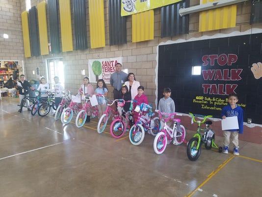 636467721512798757-Bicycle-awards-at-Riverside-11.15.17.jpg