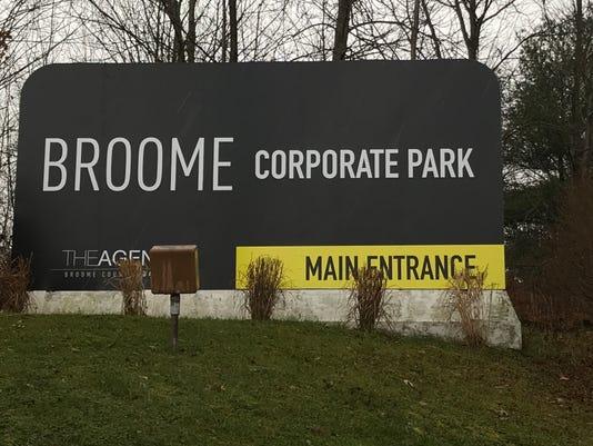 636469433368132933-Broome-park.JPG