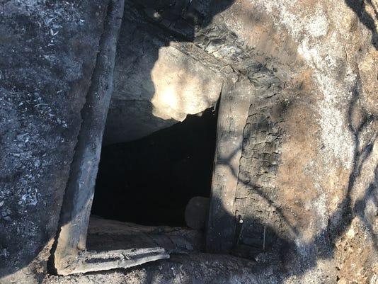 636476461548000366-Bunker.JPG
