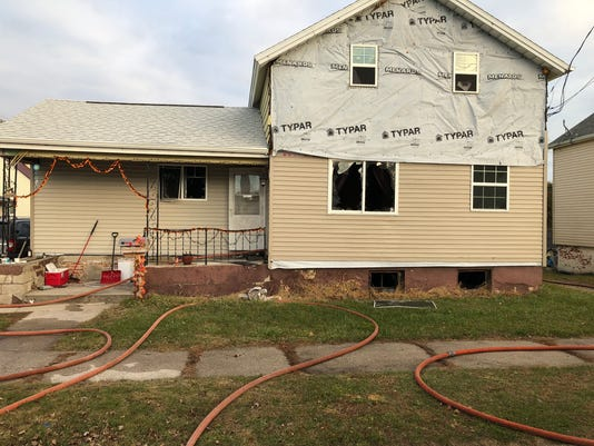 636476445244647858-Two-Rivers-House-Fire.JPG