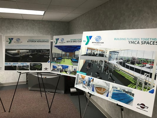 636479962921758964-YMCA-Renderings-1.JPG