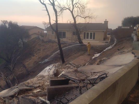 Thomas Fire Insurance 4