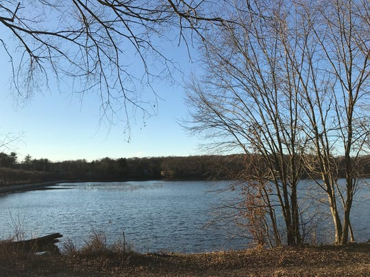 Waterside dining could be coming to Woodcliff Lake